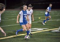 1004ferndale-girls-soccer