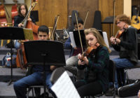 fhs-orchestra2