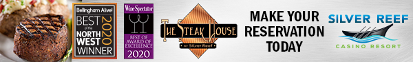 silver reef casino steakhouse